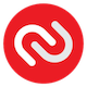 icon authy