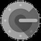 icon google authenticator