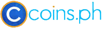 coins.ph buy bitcoin in Philippines