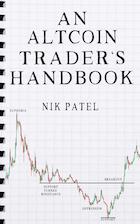 an altcoin trader's handbook kindle