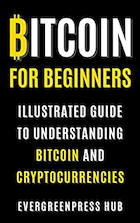 bitcoin for beginners book