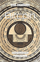 bitcoin independence reimagined kindle book
