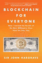 blockchain for everyone book kindle audiobook