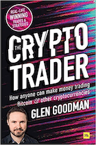 crypto trader book kindle