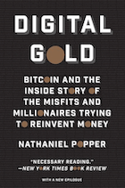 digital gold book