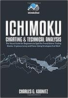 ichimoku charting and technical analysis kindle
