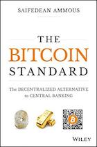 the bitcoin standard book